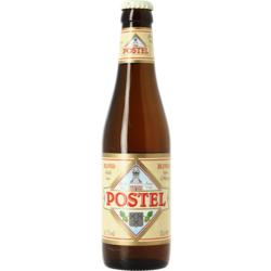 Bottiglie -  Postel Blonde