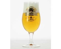 Verres à bière - Verre Kirin Ichibian