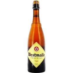 Bottiglie - Westmalle Triple 75 cl