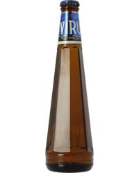Bouteilles - Viru