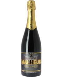 Bouteilles - Malheur Dark Brut