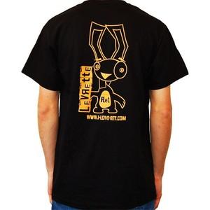 T-shirt Homme Levrette - M