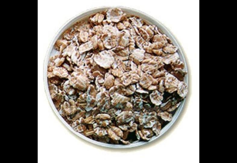 Additifs de brassage - Flocons de froment - 1kg