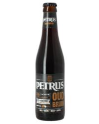 Bottiglie - Petrus Oud Bruin