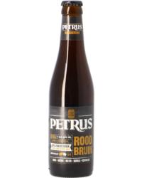 Bottiglie - Petrus Rood Bruin