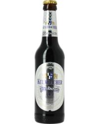 Botellas - Kulmbacher Eisbock