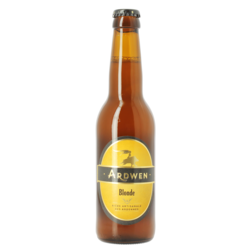 Flaskor - Ardwen Blonde