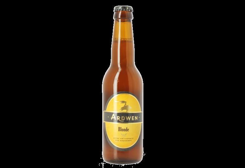 Bottiglie - Ardwen Blonde