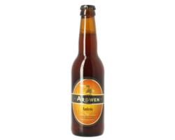Bottiglie - Ardwen Ambrée