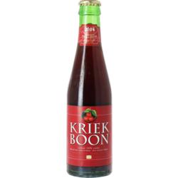 Bouteilles - Boon Kriek 25 cl