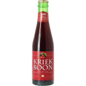 Boon Kriek 25 cl