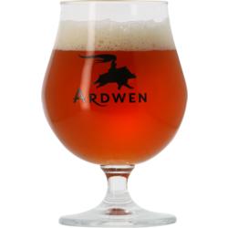 Beer glasses - Ardwen 33cl beer glass