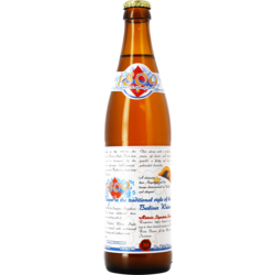 Bouteilles - 1809 Berliner Style Weisse