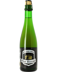 Bouteilles - Oud Beersel Oude Geuze