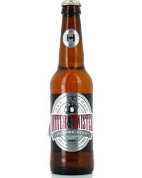 Bouteilles - Harviestoun Bitter & Twisted