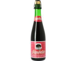 Bottiglie - Oud Beersel Framboise
