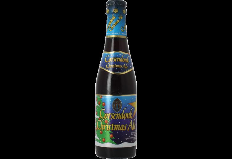 Bottiglie - Corsendonk Christmas Ale