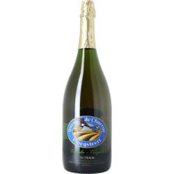 Bottiglie - Magnum Queue di Charrue Triple