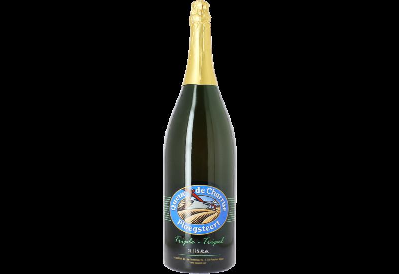Bottiglie - Jeroboam Queue di Charrue 3L