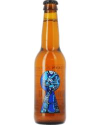 Bottiglie - Omnipollo Leon