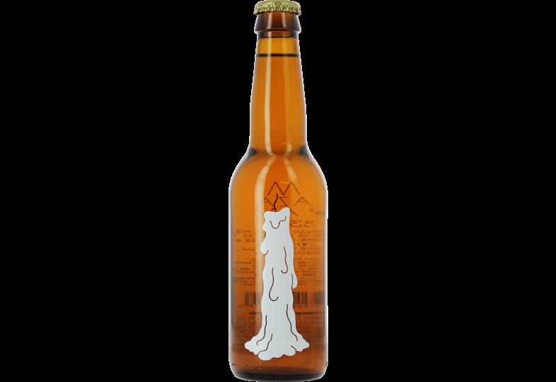 Bottiglie - Omnipollo Mazarin