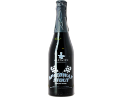 Bouteilles - AleSmith Speedway Stout