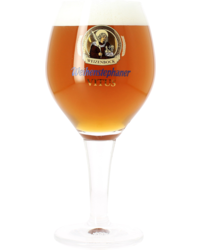 Biergläser - Verre Weihenstephaner Vitus 50cl