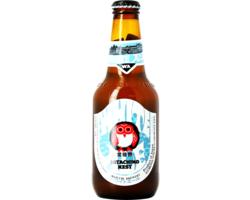 Bouteilles - Hitachino White Ale