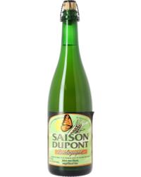 Bottiglie - Saison Dupont Bio