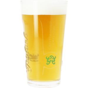 Glas Grolsch - 25 cl