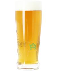 Bierglazen - Grolsch-glas - 50cl