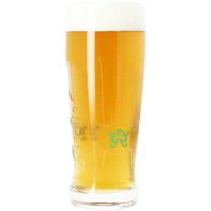 Grolsch-glas - 50cl