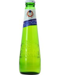 Flaschen Bier -  Peroni Nastro Azzurro 25cL