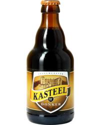 Botellas - Kasteel Donker