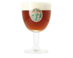 Biergläser - Glas Fruit Défendu - 33 cl