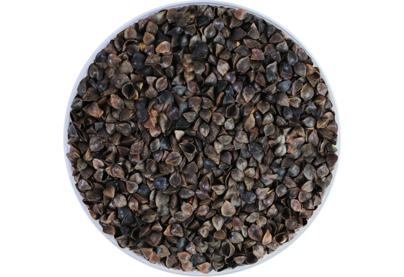 Malts - Buckwheat Malt 10 EBC