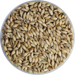 Malts - Malt Crystal 150 EBC