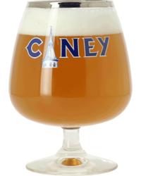 Bierglazen - Ciney-glas - 25 cl
