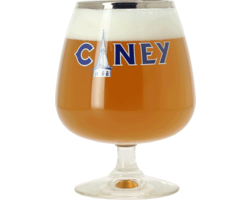 Vasos - Copa Ciney - 25 cl