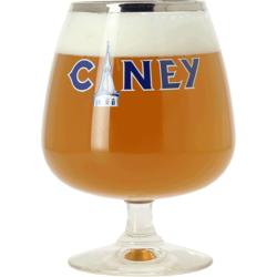 Verres à bière - Verre Ciney - 25 cl