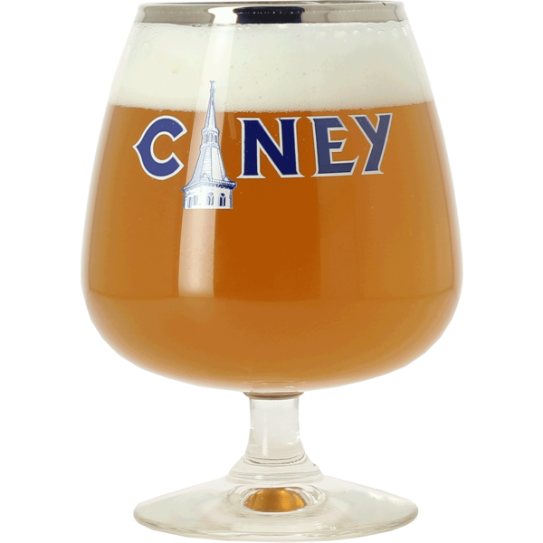 Ciney-glas - 25 cl