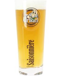 Bicchiere - Bicchiere Urthel Saisonnière - 33cl