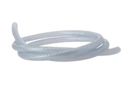 - Slang PVC 10x15mm