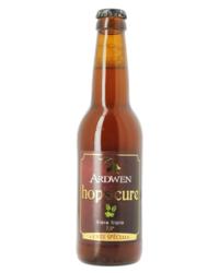 Bouteilles - Ardwen Hop's Cure