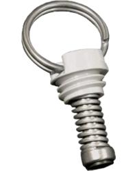 Fûts et accessoires - Soupape de sécurité 7 bar Soda Keg