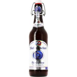 Bottiglie - Hacker-Pschorr Sternweisse