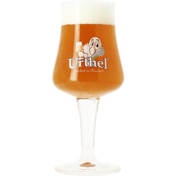 Bicchiere Urthel - 33cl