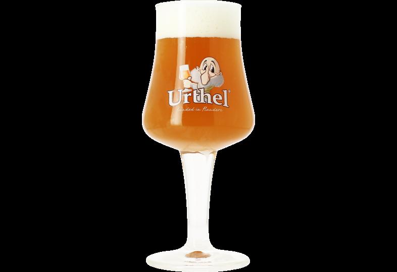 Bicchiere - Bicchiere Urthel - 33cl