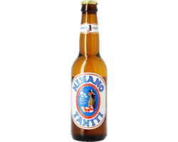 Botellas - Hinano
