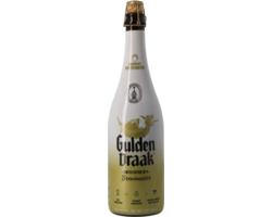 Bouteilles - Gulden Draak Brewmaster's Edition